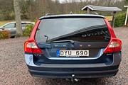 Volvo V70 II 2.0D (136hk)