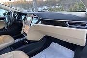TESLA Model S 70 388hk New generation
