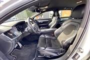 Volvo T5 Geartronic R-Design Euro 6 254hk