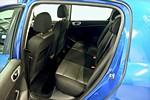 Peugeot 307 5-dörrar 1.6