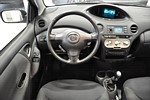 Toyota Yaris 1,3 86hk