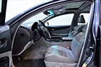 Lexus GS 450H 3.5 345HK FULLSERV.LEXUS SE.UTR!