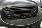 Ford RU8 KA