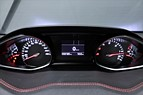 Peugeot 308 1.5 BlueHDi GT-Line Eu6 / Panorama 130hk