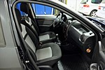 Dacia Duster 1,5 109hk dCi /En Ägare