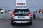 Volvo XC70 D4 Sport AWD Aut Voc Läder Taklucka Drag