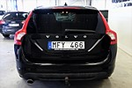 Volvo V60 D3 163hk Aut