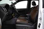Ford Ranger Wildtrak LÅGSKATT D-VÄRMARE 3.2 TDCi 4x4 200hk