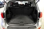 Hyundai Santa Fe Aut