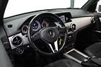 Mercedes GLK 350 CDI 4MATIC X204 (265hk)