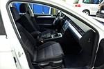 VW Passat TSI 150hk SC / 1års garanti