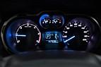 Ford Ranger Wildtrak 3.2 TDCi 4x4 / B-kamera / D-Värme 200hk