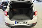VW Tiguan TDI 140hk 4M Aut