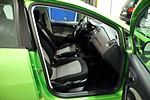 Seat IBIZA TSI 105hk / 1års garanti