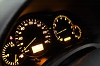 Toyota Avensis 2.0 Kombi (147hk)