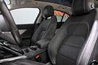 Jaguar I-Pace EV400 AWD (400hk)
