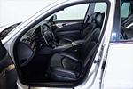 Mercedes-Benz E 320 224hk Aut 4M/Nav