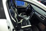 Volvo V70 2,5T 231hk Aut /R-Design
