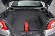 Renault Megane cab 2.0 (135hk) Automat