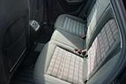 -14 Audi Q3 2.0 TDI quattro Manuell, 140hk, El.Drag