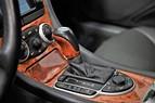 Mercedes SL 500 Exclusive Leather / Svenksåld 306hk