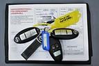 Nissan Navara NP300 2,3 dCI Tekna Automat LEASBAR