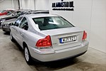 Volvo S60 2,4 140hk Aut