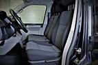 Volkswagen Transporter 2,0TDI Dragkrok 102hk