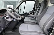 Renault Master 2.3 dCi FAP FWD (125hk)