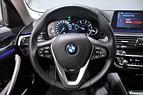 BMW 520 d Sedan / Automat Sport line / Eu6 190hk