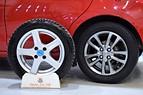 Toyota Yaris 1.33 99HK NAVI BACKKAM FULLSER. NYSERV