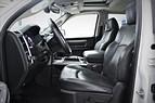 Dodge Ram 1500 SPORT 5,7 V8 HEMI DRAG NAVI