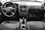 Toyota Avensis 1,8 129hk