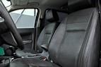 Ford Ranger 2.2 TDCi 4x4 / Automat / Limited / Webasto 150hk
