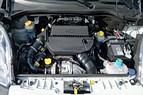 -15 Peugeot Bipper 1.3 HDi 75hk, Dragkrok