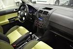 VW Cross Polo 1,4 80hk