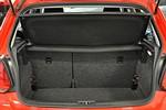 VW Polo 1,4 85hk Masters