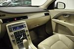 Volvo S80 2,5T 200hk Aut