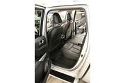 Renault Alaskan 2.3 dCi 4WD ZEN (190hk) Full utr