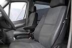 Mercedes-Benz Sprinter 516 CDI Automat / Dubbelmontage 163hk