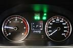 Mitsubishi L200 Double Cab 2.4 AWD / Moms / 181HK