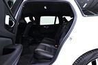 Volvo V60 D4 AWD 190HK R-DESIGN VOC DRAG NAVI KAMERA SERVAD