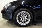 VW Golf TDI 140hk / 1års garanti