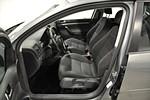 VW Golf TSI 140hk Sportpaket