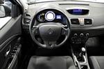 Renault Megane 1,6 110hk