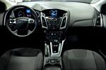 Ford Focus 1,0 125hk EcoBoost /1års garanti