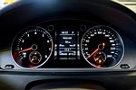 Volkswagen Passat 1.4