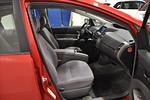 Toyota Prius 1,5 78hk Aut