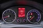 VW Tiguan 2.0 TSI 4Motion Auto Offroad S/V Hjul 170hk