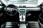 VW Passat 1.4 TSI 150hk Aut /1år garanti
